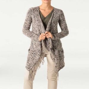 Strick/ Pullover & Sweatshirts