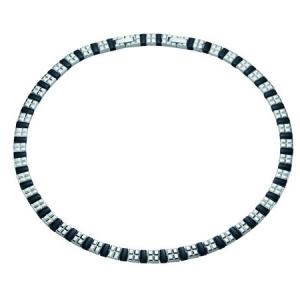 Halsketten/ Colliers