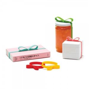 Geschenk- & Gutschein-Boxen/ Dosen/ Kartons