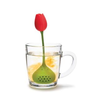 Tee-Eier/ Tee-Siebe/ Teefilter