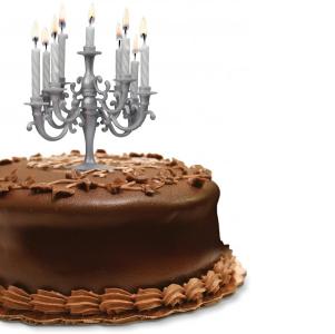 Geburtstag & Feiern