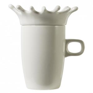 Tee-& Kaffeebecher