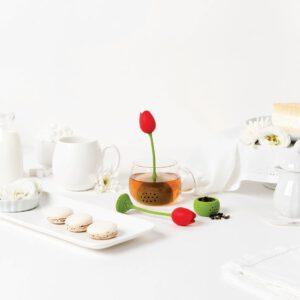 Tee & Tee-Zubehör