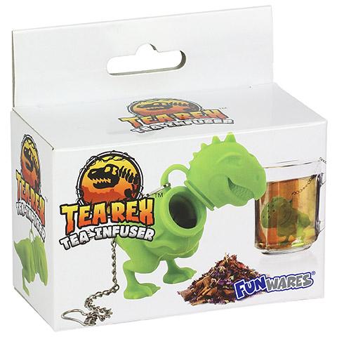 Tee-Ei T-Rex
