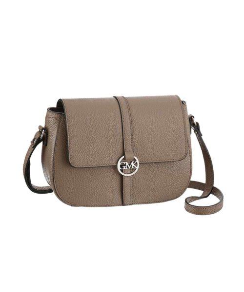 GMK Handtasche
