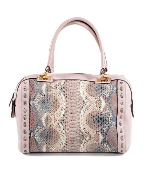 ALBA MODE Handtasche