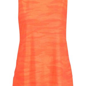 Adidas Tanktop orange