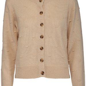 (Strick)Pullover & Cardigans