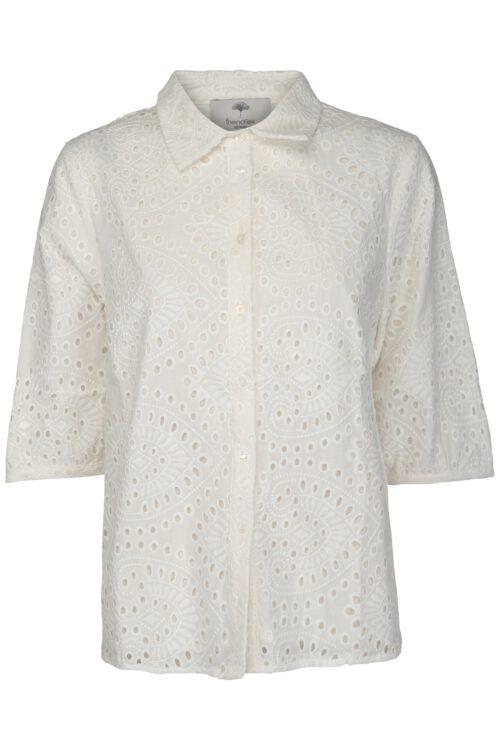 Alette Shirt