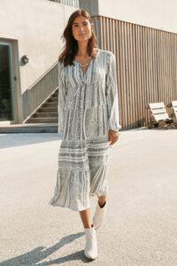 Jessica Dress2