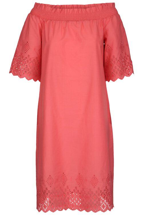 Michella Dress Friendtex Denmark