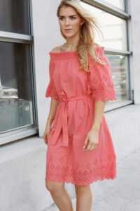 Michella Dress1
