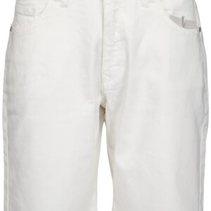 Mola Shorts Friendtex