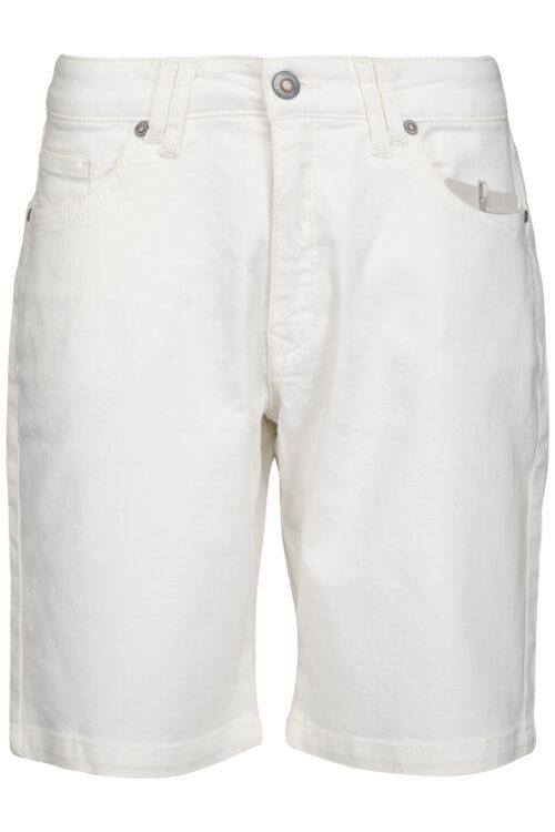 Mola Shorts Friendtex