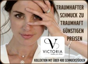 Victoria Schmuck