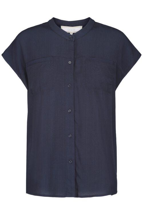 Isana Shirt