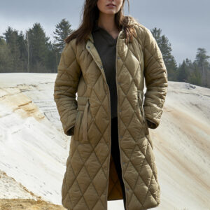 Ellinor Jacket